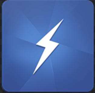 POWER FACEBOOK: LA STRATEGIA